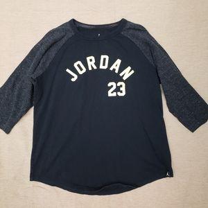 🔥10 for $60🔥Nike Air Jordan Tshirt YOUTH